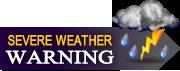 WeatherWarning