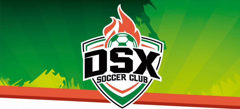 Register for DSX Evaluations