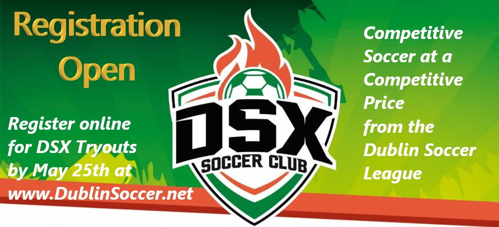DSX-slide2
